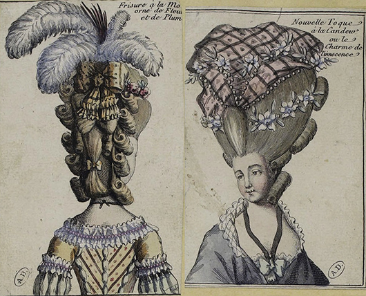 hairstyle-of-wigs